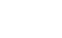 Logo charityshop solidaire
